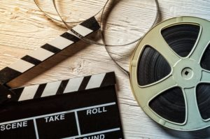 List Your Property or Business for Film & TV
