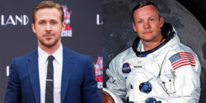 "Casting Call in Roswell for ""First Man"""