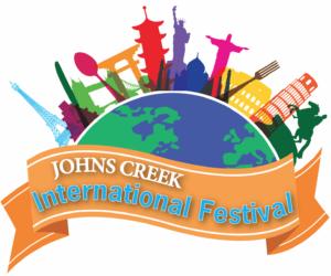 Johns Creek International Festival @ Atlanta Athletic Club Heisman Field   Johns Creek   Georgia   United States