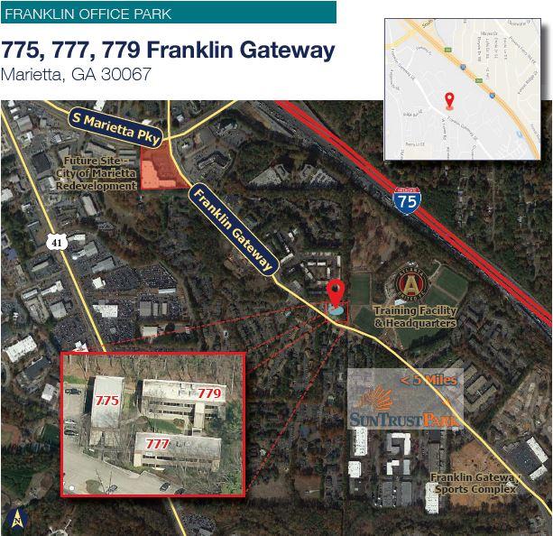 Franklin Gateway