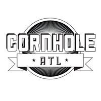 Cornhole Spring Registration @ All over OTP