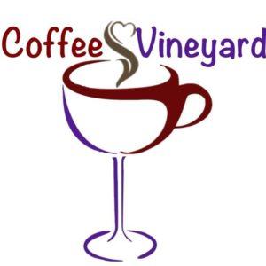 The Coffee Vineyard