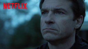 Casting Call for Ozark