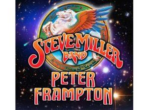 Steve Miller Band 2018 @ Verizon Amphitheatre | Alpharetta | Georgia | United States