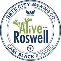 Alive in Roswell @ Roswell | Roswell | Georgia | United States