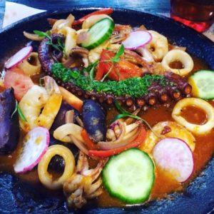 Peruvian Restaurant Mazzato Coming To Downtown Canton Scoopotp