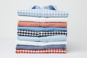 Mizzen+Main Pop-up Now Open at Battery ATL