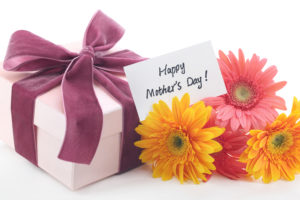 Gadget Gifts for Mother's Day