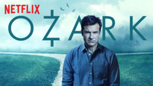 "Casting Call for Season Finale of ""Ozark"""