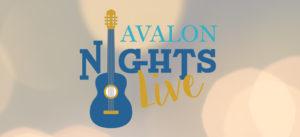 Avalon Nights Live @ Avalon   Alpharetta   Georgia   United States