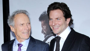 "Casting Call for Clint Eastwood's ""The Mule"""