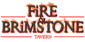 Play trivia and meet new people at Fire and Brimstone Tavern! @ Fire and Brimstone Tavern | Alpharetta | Georgia | United States