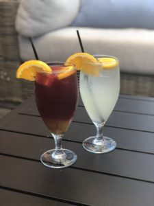 Summer Specials at Nido Cafe @ Nido Cafe | Cumming | Georgia | United States