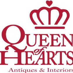 Queen of Hearts 20th Anniversary Celebration @ Queen of Hearts Antiques & Interiors   Alpharetta   Georgia   United States