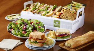 Panera Bread Downtown Canton Grand Opening Planned