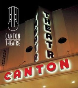 Canton Theater $1.00 Movies @ Canton Theater | Canton | Georgia | United States