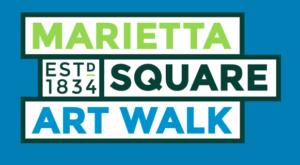 Marietta Square Art Walk @ Marietta Square | Marietta | Georgia | United States