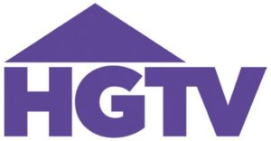 HGTV Searching for Realtors & Families for New Show