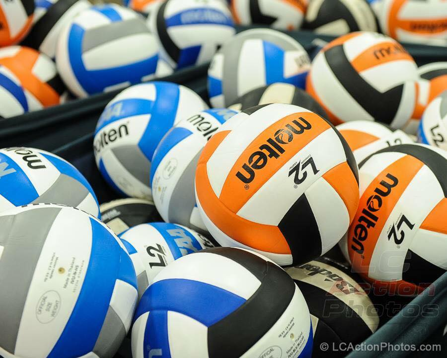 Crossfire Volleyball Club Merges With Phoenix Rising - ScoopOTP
