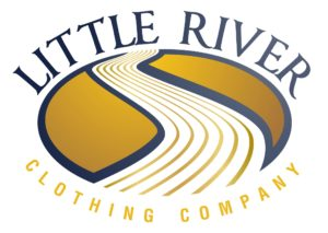 Little River Clothing & Outfitters
