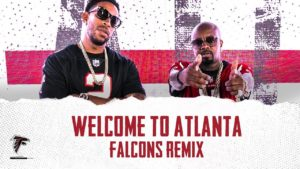 Falcons Video and New Pricing