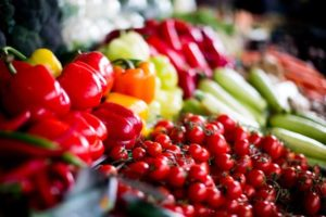 Vickery Village Farmers Market: Every Thursday now through Dec. 20 (except Thanksgiving Day) 9:00 a.m. to 12:00 noon @ Vickery Village | Cumming | Georgia | United States