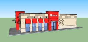 Guthrie's Chicken Expanding in Georgia