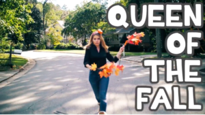 'Oh My Gourd' featuring the Holderness Family