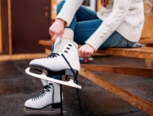 Mall of Georgia Ice Rink @ Mall of Georgia | Buford | Georgia | United States