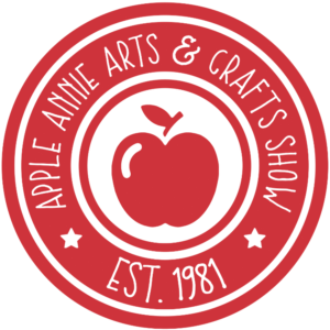 Apple Annie Arts and Crafts Show @ Catholic Church of St. Ann | Marietta | Georgia | United States