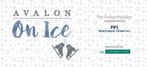 Avalon on Ice