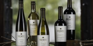 Sip & Learn with Wente Vineyards at The Mill Kitchen & Bar @ The Mill Kitchen & Bar