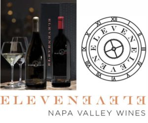 Wine Dinner with Eleven Eleven Wines at Bistro VG @ Bistro VG