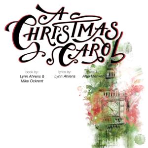 A Christmas Carol @ Elm Street Cultural Arts Village