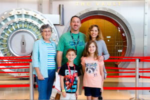 World of Coca-Cola Hosts Free Educator Open House @ World of Coca-Cola