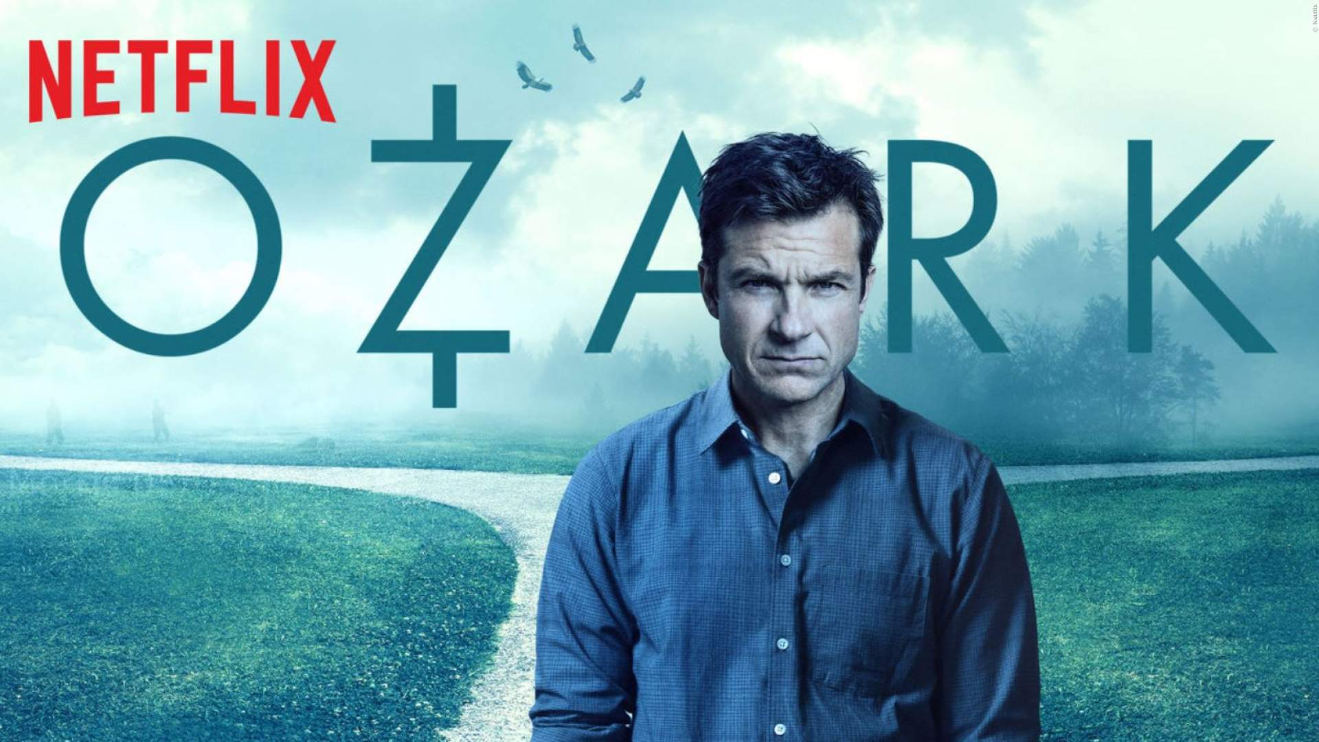 Ozark Casting Call for Boat Lovers - ScoopOTP