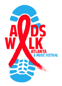 AIDS Walk Atlanta & 5K Run @ Piedmont Park