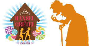 Hansel & Gretel presented by the Atlanta Opera @ Roswell Cultural Arts Center