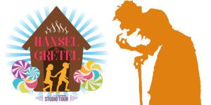 Hansel & Gretel presented by the Atlanta Opera @ Roswell Cultural Arts Center