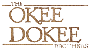 Roswell Family Series presents: The Okee Dokee Brothers @ Roswell Cultural Arts Center